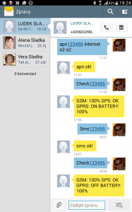 Screenshot_2014-12-20-19-24-56