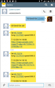Screenshot_2014-12-20-19-28-56