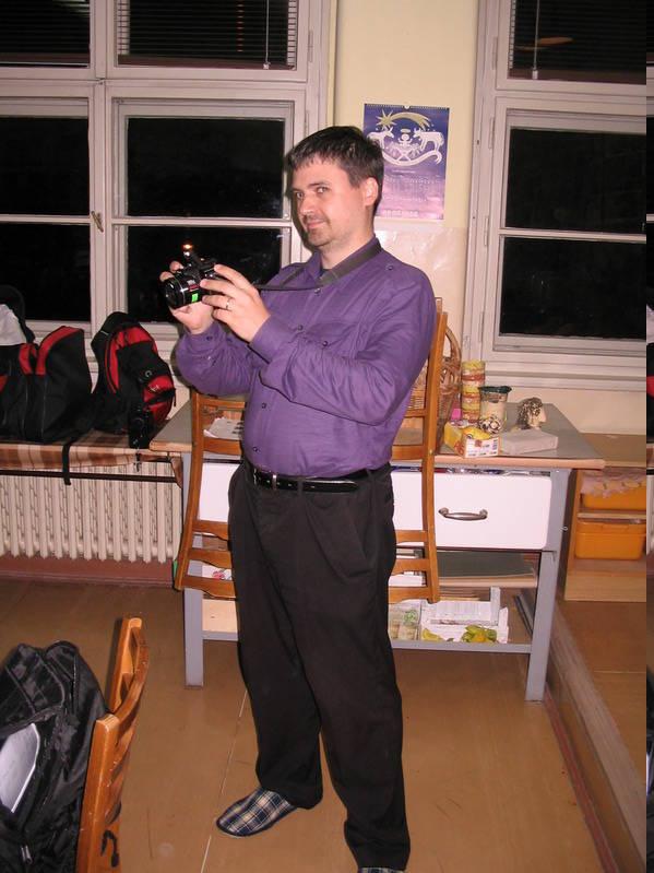 07_kc2010.jpg