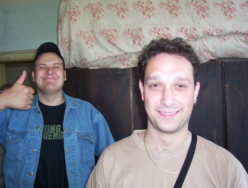 06_rockon_2004.jpg