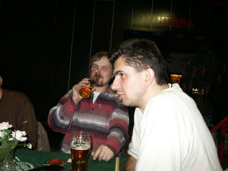 ZC02_Zilog_Freddy_and_Leszek_Still_Silver.jpg