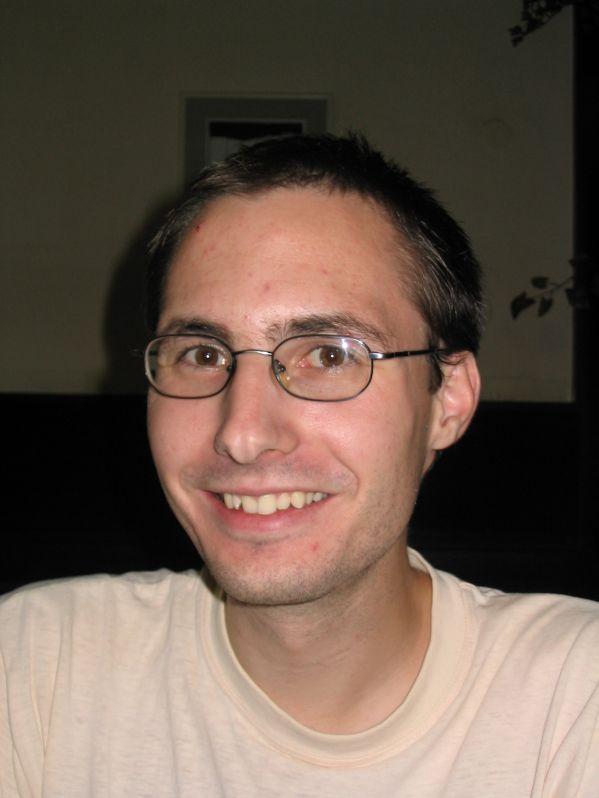 zc2004_vyber_15.jpg