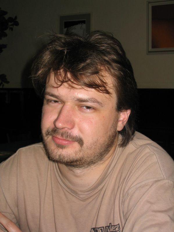 zc2004_vyber_17.jpg