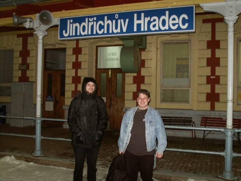 JH03-At_The_Trainstation.jpg