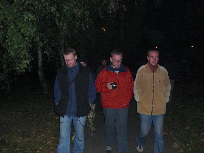 077_Brcon2008.jpg
