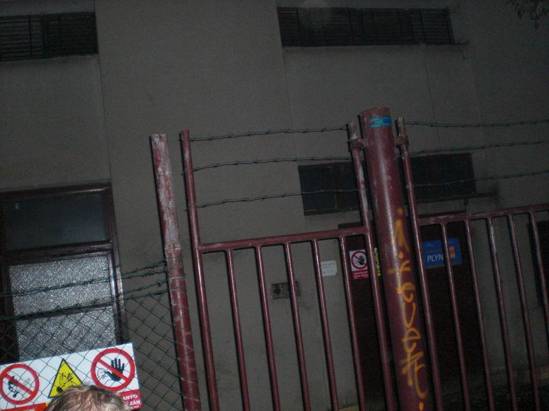 111_Brcon2008.jpg