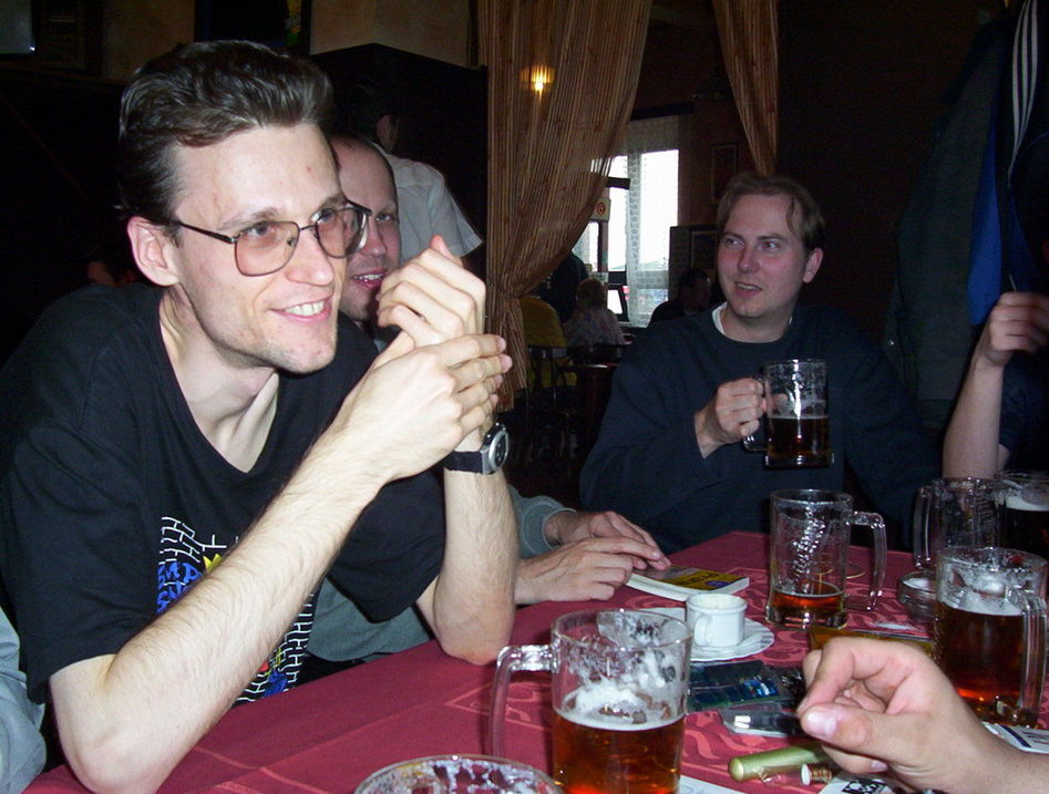 06_drinking_talking_smiling.jpg
