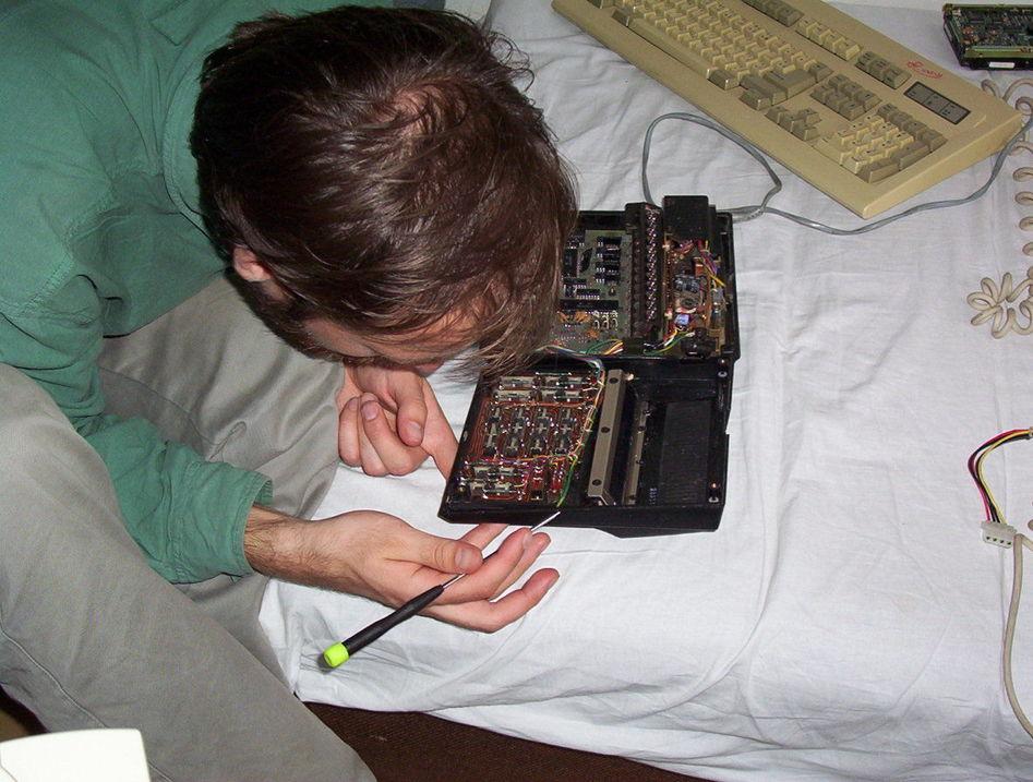 43_calculator_repairs_master.jpg