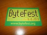 22_bytefest_2013.jpg