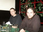 ZC02_Zilog_Factor_and_Johny_in_the_Pub.jpg