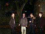 ZC02_Zilog_Silver_Boys_Going_to_the_Pub.jpg