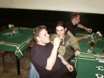 ZC02_Zilog_Smoking_Drinking_Speecying.jpg