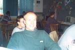 ZC2002_Poke_14.jpg