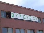 bytefest.jpg