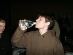 FQ_Baze_The_Vodka_Maniac.jpg