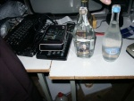 FQ_Kalashnikov_Vodka.jpg