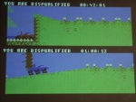 FQ_Nice_C64_Game.jpg