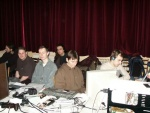 FQ_The_ZX-Crew's_Corner.jpg