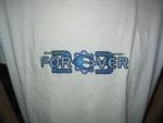 ForeverHex_sweet_06.jpg