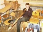 JHCon2003_2_Zilog_Didgeridoo_Mastering.jpg