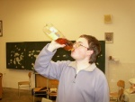 JHCon2003_2_Zilog_Logout_Hiding_Beer_in_Plastic_Bottle.jpg