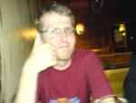 25_poke_ocenuje_pivo.jpg