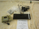 19_Atari800XL_was_sold_to_Zilog.JPG