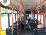 02_zx_tram.jpg